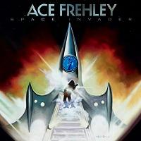 Ace Frehley - Space Invaders