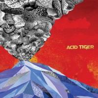 Acid Tiger - Dto.