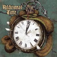 Additional Time - Additional Time