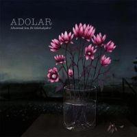 Adolar - Schwörende Seen, Ihr Schicksalsjahre