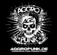 Aggressive Punk Produktionen - Aggro Punk Sampler