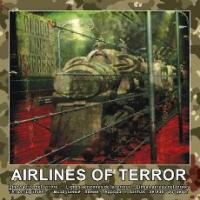 Airlines Of Terror - Blood Line Express