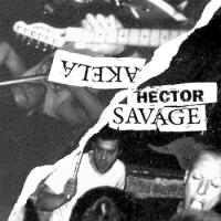 Akela/Hector Savage - Split