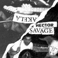Akela/Hector Savage - Split