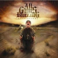 All Guns Blazing - Revelations