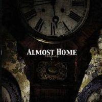 Almost Home - Closure