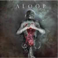Aloop - Dead End / New Deal