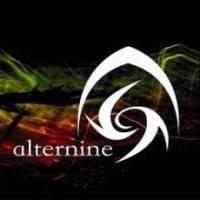 Alternine - EP