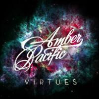 Amber Pacific - Virutes