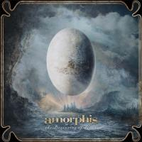 Amorphis - The Beginning Of Time
