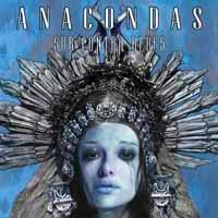 Anacondas - Sub Contra Blues
