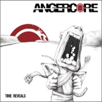 Angercore - Time Revails