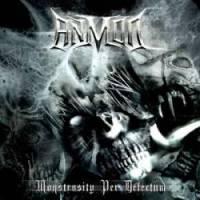 Anmod - Monstrosity Per Defectum
