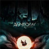Annisokay - The Lucid Dream[er]