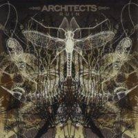 Architects - Ruin