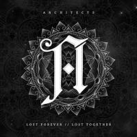 Architects - Lost Forever Lost Together