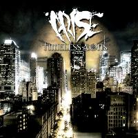 Arise - Timeless Aeons [EP]
