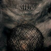 Aristillus - Two