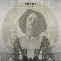 Arktika - Symmetry