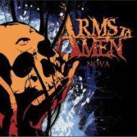 Arms To Amen - Nova