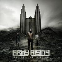 Army Rising - Impending Chaos