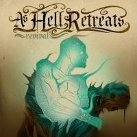 As Hell Retreats - Revival