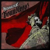 Assaulter - Boundless