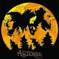 Asteroid - Asteroid II