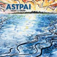 Astpai - Hearts To Grow