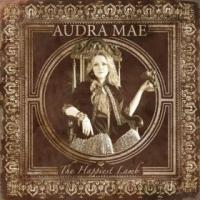 Audra Mae - The Happiest Lamb