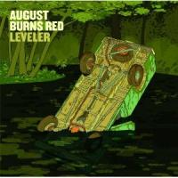 August Burns Red - Leveler