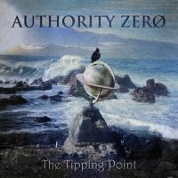 Authority Zero - The Tipping Point