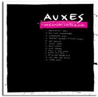 Auxes - Ich Kann Nicht Mehr