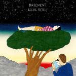 Cover von BASEMENT - Beside Myself