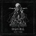 Cover von BETRAYAL - Disorder Remains