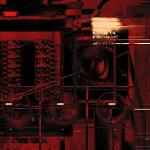 Cover von BETWEEN THE BURIED AND ME - Automata I