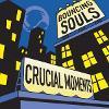 BOUNCING SOULS - Crucial Moments