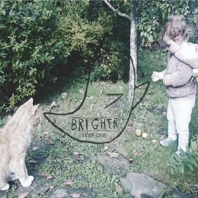BRIGHTR - Year One