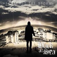 Back At Sea - Forecast The Storm