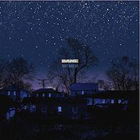 Bane - Don't Wait Up