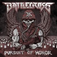 Battlecross - Pursuit Of Horror