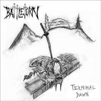 Battletorn - Terminal Dawn