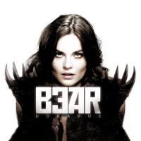 Bear - Doradus
