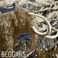 Beggars - Beggars