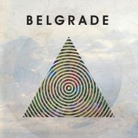 Belgrade - Belgrade