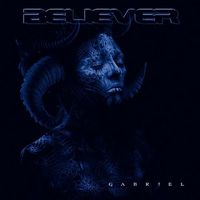 Believer - Gabriel