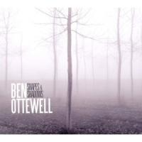 Ben Ottewell - Shapes And Shadows