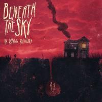Beneath The Sky - In Loving Memory