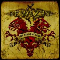 Bewized - The Scorch Of Rage