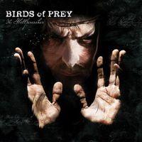 Birds Of Prey - The Hell Preacher